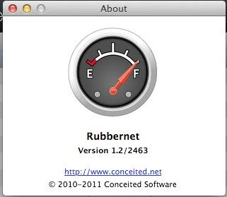 Rubbernet1