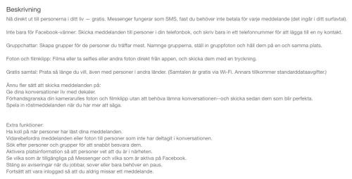 Messenger2
