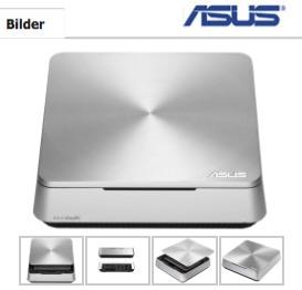 ASUS VivoPC VM42-S044V
